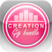 Creation - Gig Bundle