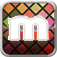 mymosaic - photo mosaic maker