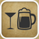 Find a Drink - Locate Liquor Stores, Bars and Clubs