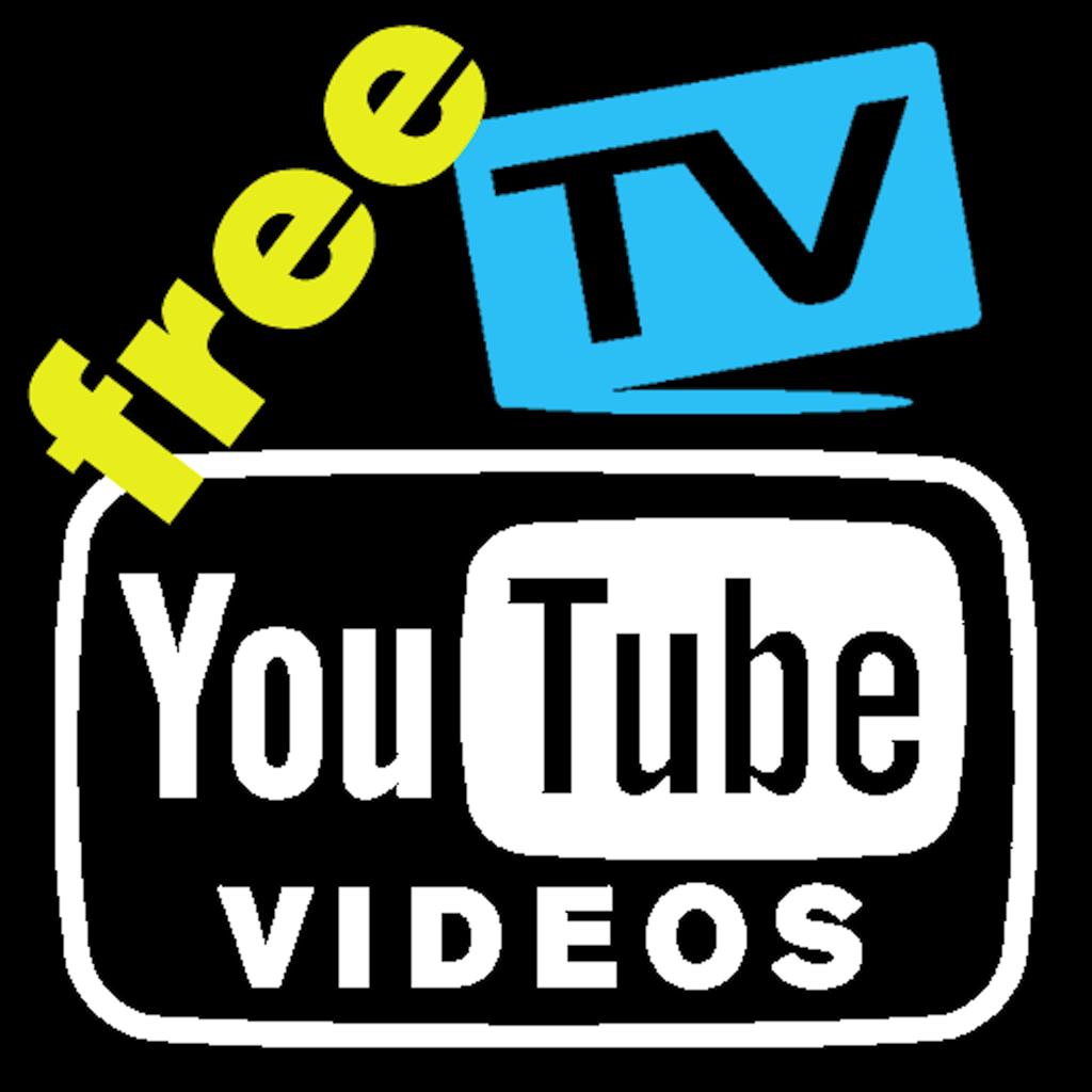 navigateur pour youtube gratuit par active tv technology. Black Bedroom Furniture Sets. Home Design Ideas