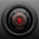 Decim8 (AppStore Link)