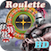 Legends at Roulette HD - Luckiest Warriors Ordeal