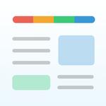 SmartNews - Trending News & St... app for iphone